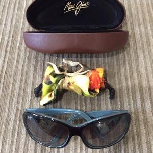 Maui Jim - Pearl City Sunglasses - NEW